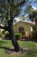 6825 Bridlewood Court Boca Raton FL 33433
