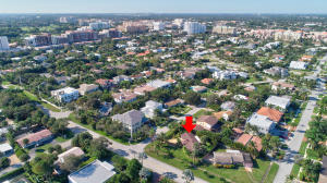 501 Ne 5th Street Boca Raton FL 33432