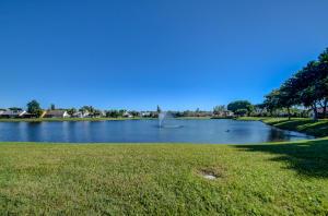 23316 Barlake Drive Boca Raton FL 33433