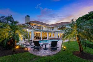 4629 Gleneagles Drive Boynton Beach FL 33436