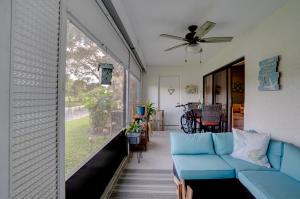 10887 Waterberry Court Boca Raton FL 33498
