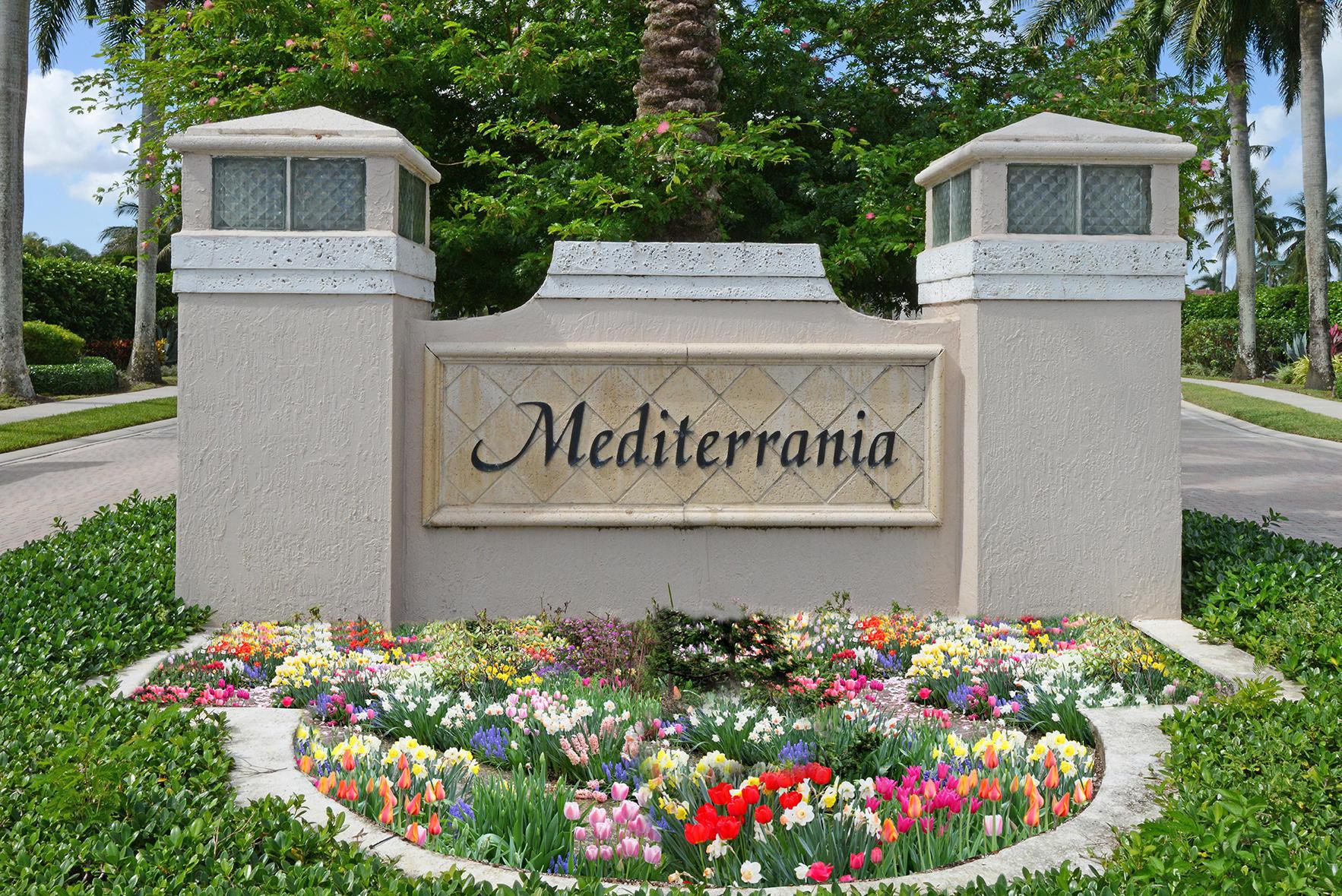 7086 Via Mediterrania Boca Raton, FL 33433