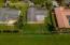 5510 SW 8th Street, Plantation, FL 33317