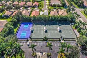 5774 Grand Harbour Circle Boynton Beach FL 33437