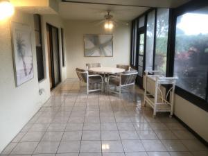 5852 Sunswept Lane Boynton Beach FL 33437