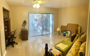 6891 Palmar Court Boca Raton FL 33433