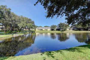 10923 Hidden Lake Place Boca Raton FL 33498
