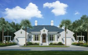 2943 Polo Drive, Gulf Stream, FL 33483