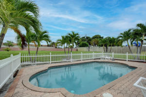 4060 Nw 5th Avenue Boca Raton FL 33431
