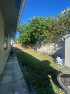 23446 Country Club Drive Boca Raton FL 33428