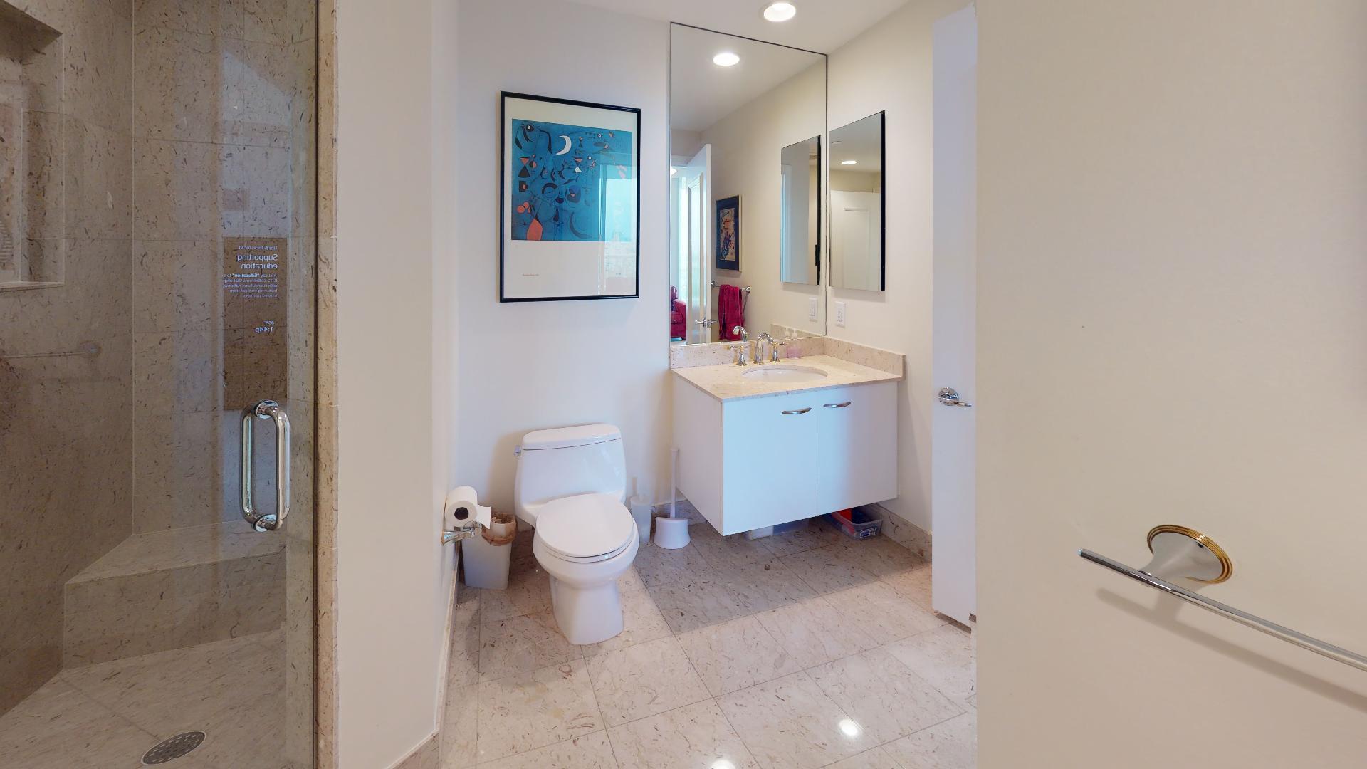 21200 Point Place, Aventura, Florida 33180, 5 Bedrooms Bedrooms, ,5.1 BathroomsBathrooms,Condo/Coop,For Sale,Point,23,RX-10688026