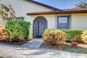 23471 Barlake Drive Boca Raton FL 33433