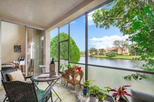 23140 Island View Boca Raton FL 33433