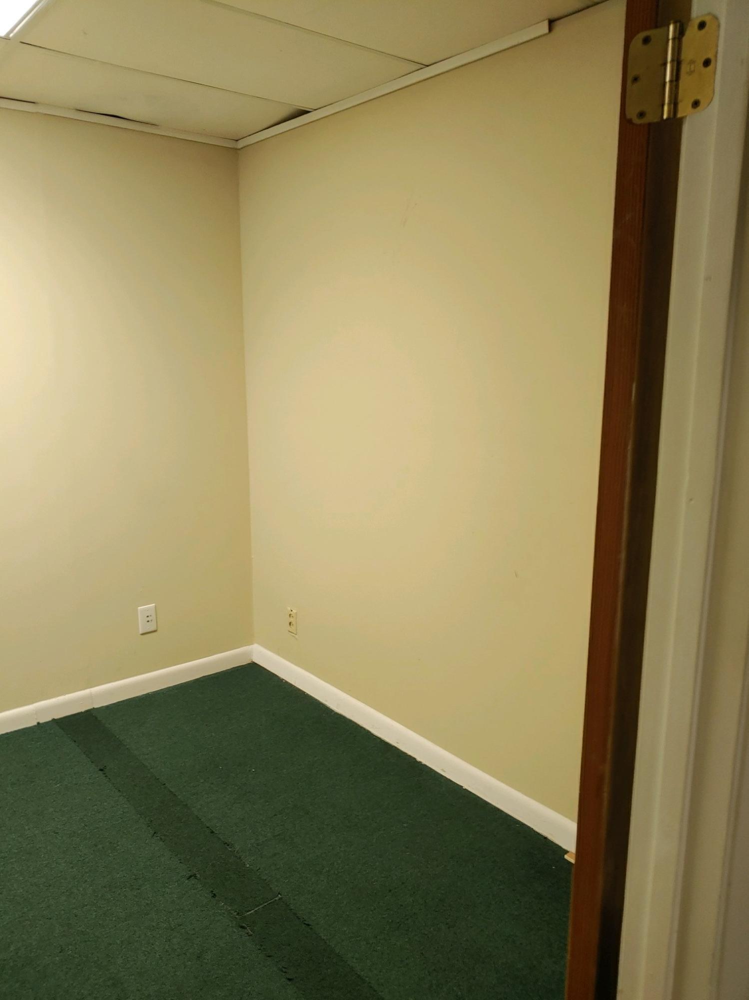 4699 Federal Highway, Pompano Beach, Florida 33064, ,2 BathroomsBathrooms,Office,For Sale,Federal,RX-10676981