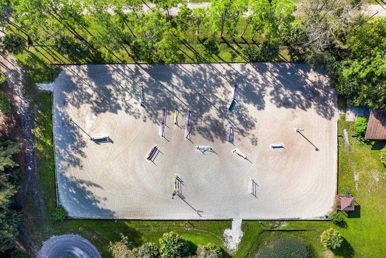 Loxahatchee Groves, Florida 33470, 4 Bedrooms Bedrooms, ,3 BathroomsBathrooms,Residential,For Sale,Timberlane,RX-10677243