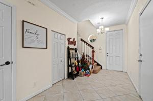 3111 N Evergreen Circle Boynton Beach FL 33426