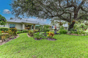 13144 SE Cypress Point Lane, Hobe Sound, FL 33455