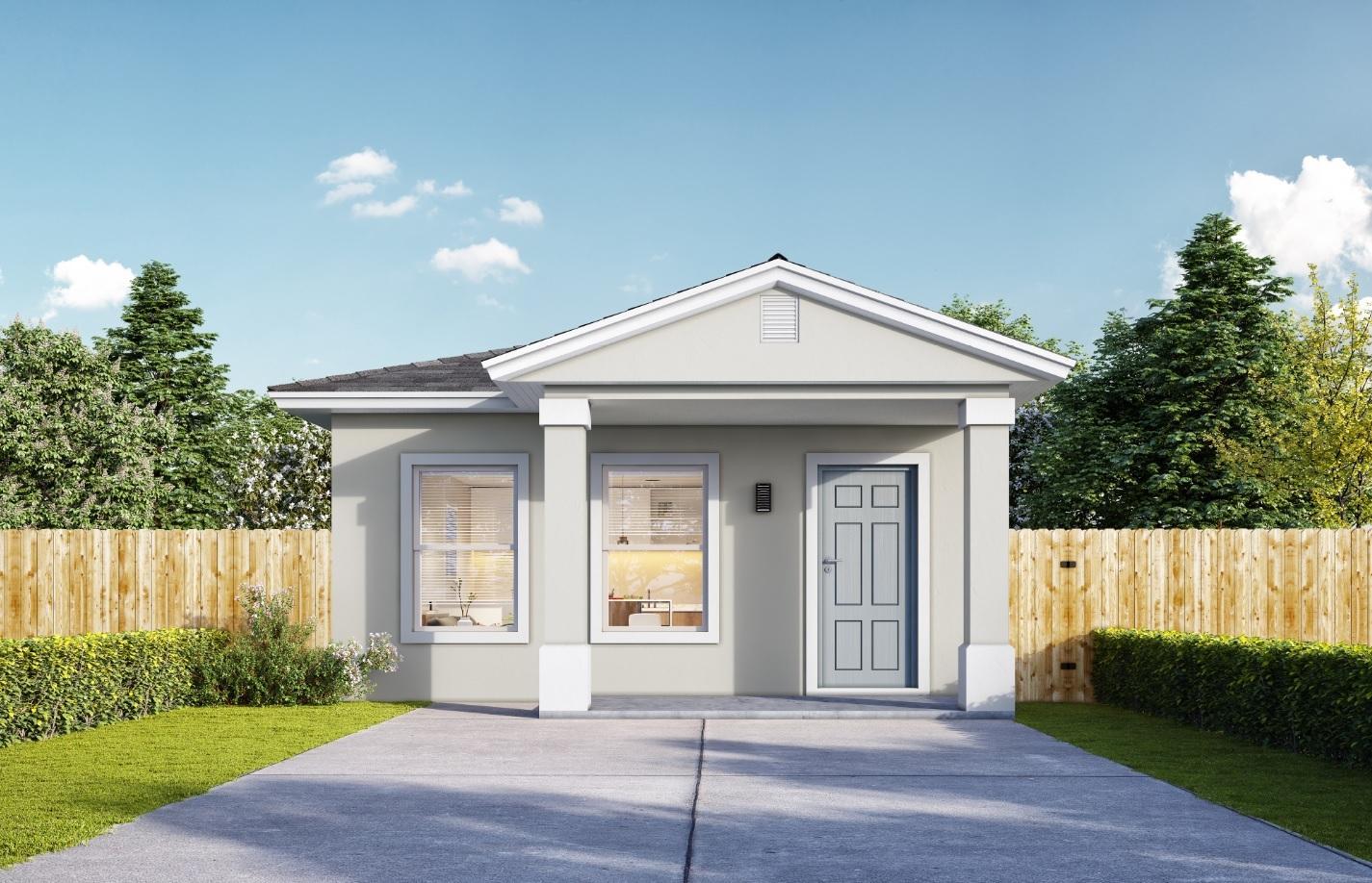 2606  Saginaw Avenue  For Sale 10677072, FL