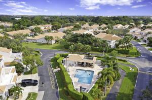 20507 Via Marisa Boca Raton FL 33498