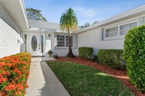 10808 Greentrail Drive South Boynton Beach FL 33436