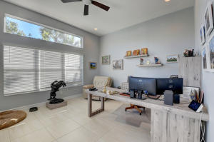 12903 Big Bear Blf Boynton Beach FL 33473