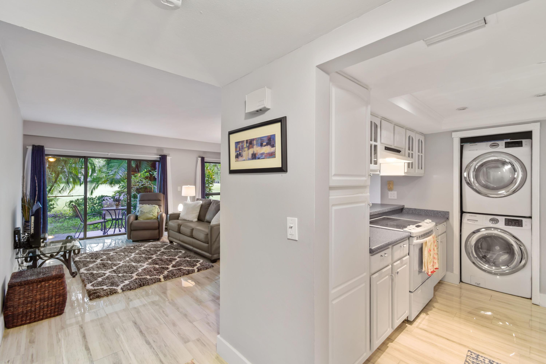 Wellington, Florida 33414, 1 Bedroom Bedrooms, ,1 BathroomBathrooms,Rental,For Rent,Polo Club,RX-10677174