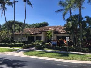 4816 Boxwood Circle Boynton Beach FL 33436