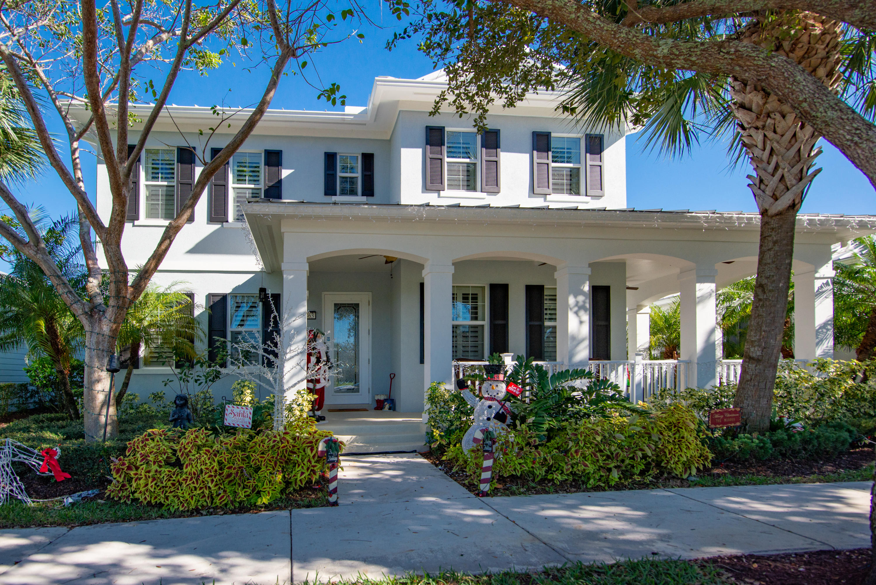Home for sale in MALLORY CREEK AT ABACOA 2 1 Jupiter Florida