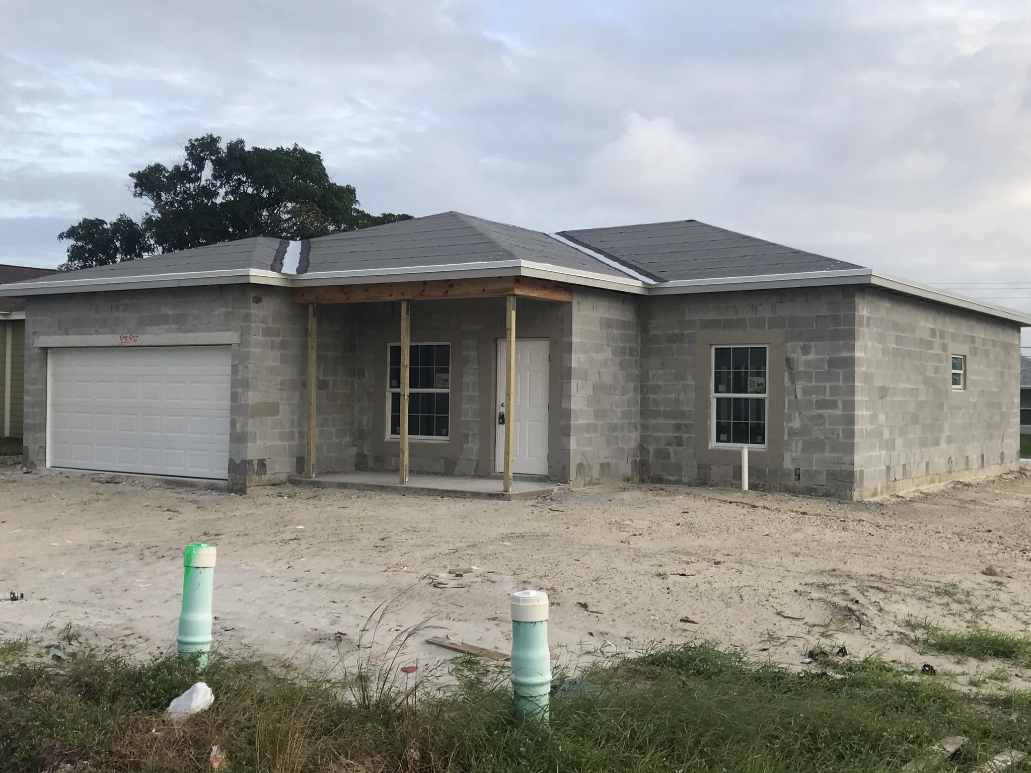 140 NW 11 Avenue  For Sale 10677237, FL