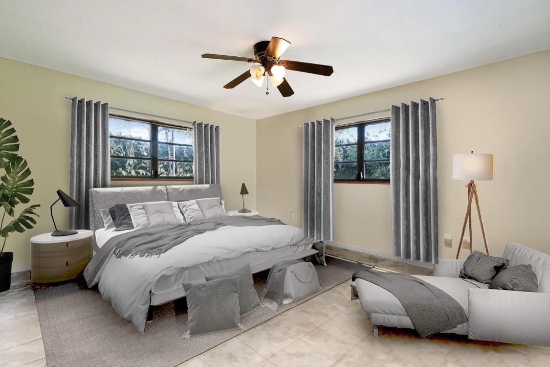 15201 Timberlane Place, Loxahatchee Groves, Florida 33470, 4 Bedrooms Bedrooms, ,3.1 BathroomsBathrooms,Single Family,For Sale,LOXAHATCHEE GROVES,Timberlane,RX-10677243