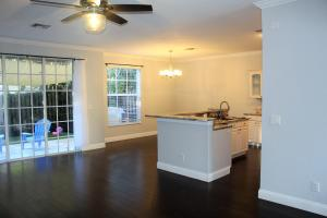 330 Sw 8th Street Boca Raton FL 33432