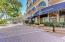 101 N Clematis Street, 312, West Palm Beach, FL 33401