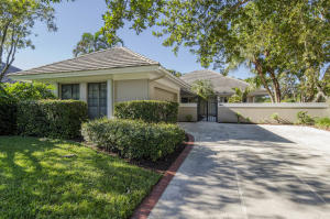 158 Coventry Place, Palm Beach Gardens, FL 33418