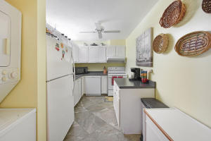 10102 S 42nd Avenue Boynton Beach FL 33436