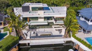 824 Pelican Point Cove Boca Raton FL 33431