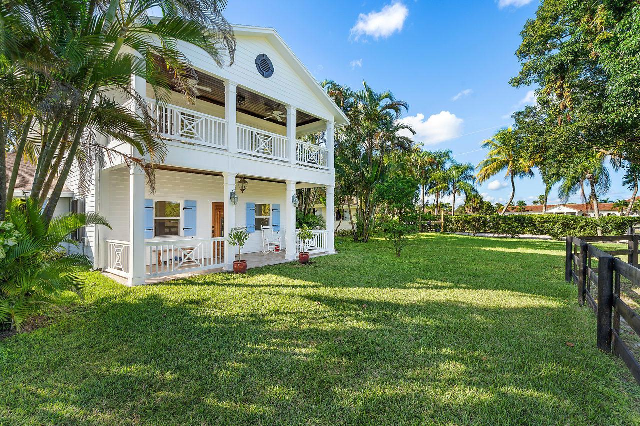 Wellington, Florida 33414, ,1 BathroomBathrooms,Rental,For Rent,Wellington,RX-10677405