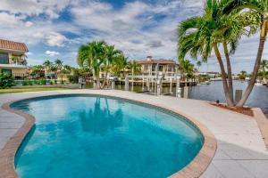 721 Ne Marine Drive Boca Raton FL 33431