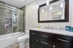 5391 Grand Park Place Boca Raton FL 33486