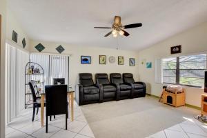 21061 Windemere Lane Boca Raton FL 33428