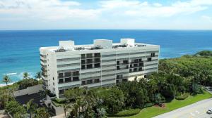 2000 N Ocean Boulevard, 606, Boca Raton, FL 33431