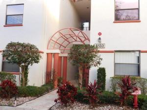 5133 Brisata Circle, P, Boynton Beach, FL 33437