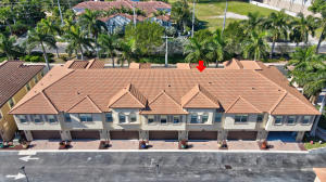 3108 Waterside Circle Boynton Beach FL 33435