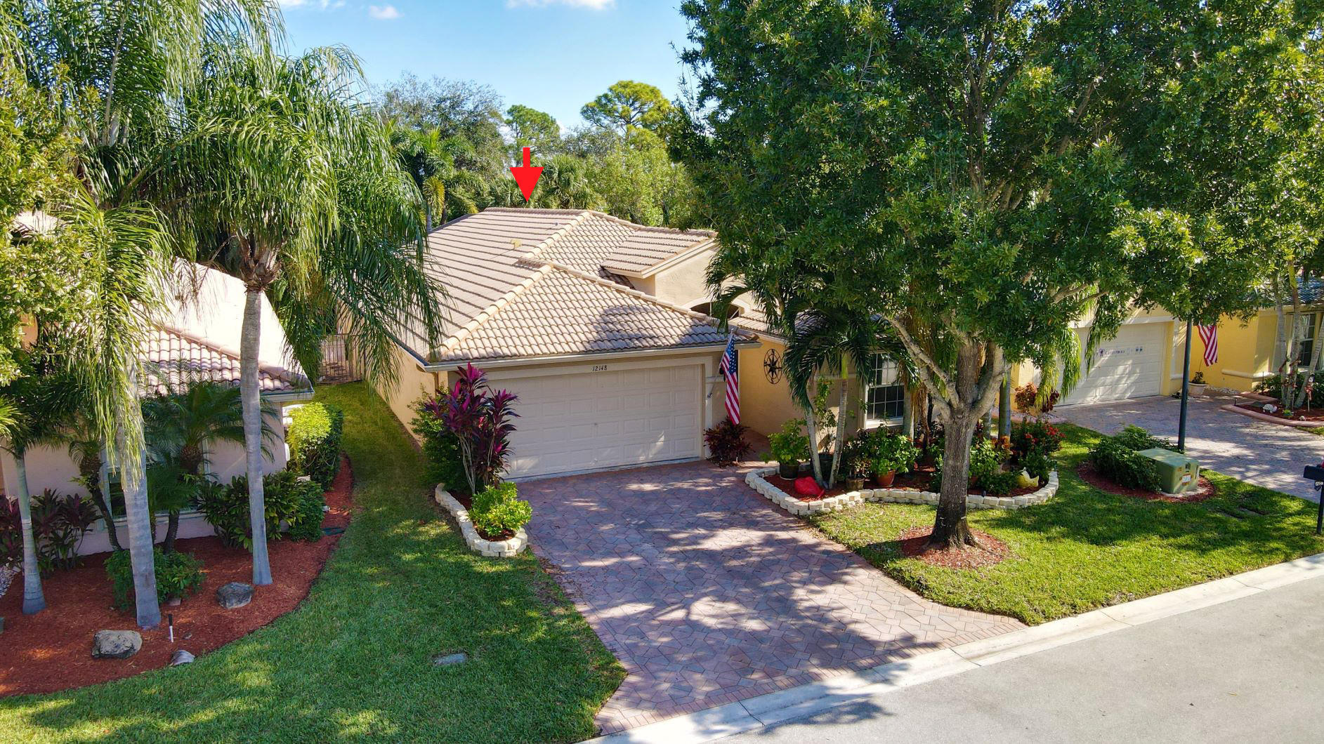 12148 La Vita Way  Boynton Beach FL 33437