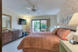 5396 Stonybrook Lane Boynton Beach FL 33437
