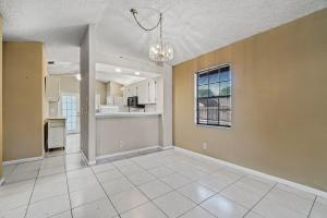 1828 Banyan Creek Circle Boynton Beach FL 33436