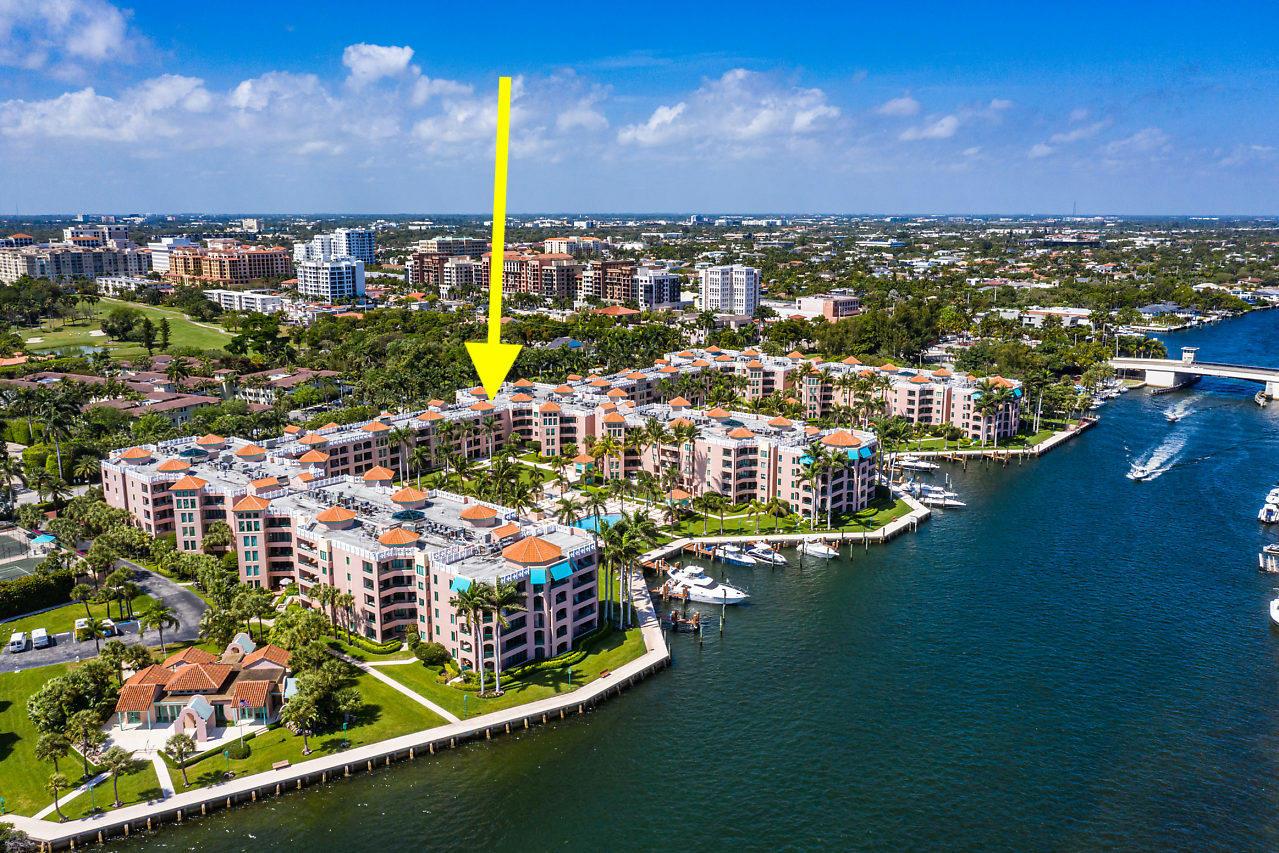 120 Se 5th Avenue Unit #435 Boca Raton, FL 33432