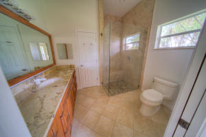 19656 118th Trail Boca Raton FL 33433