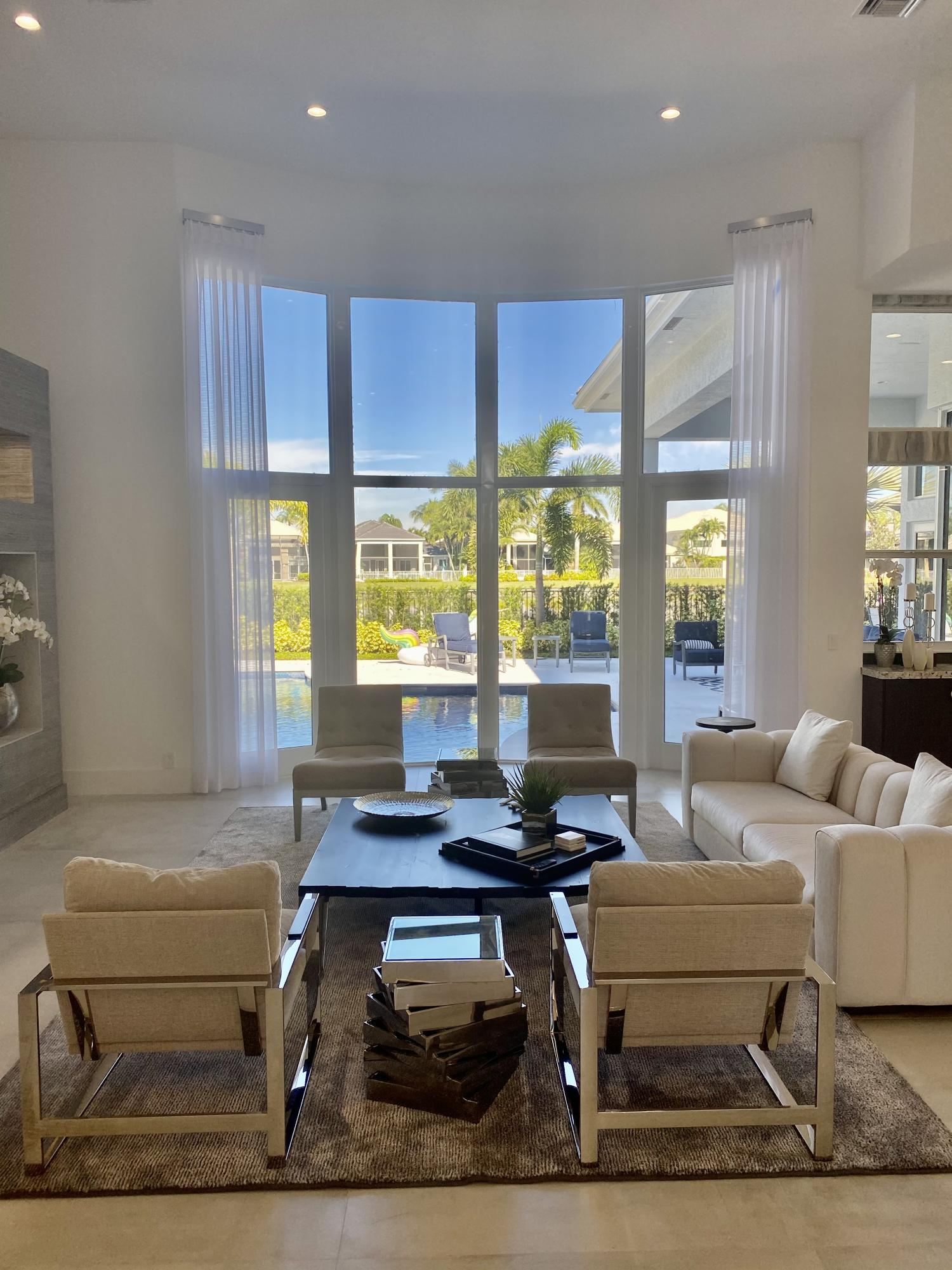 Home for sale in ST JAMES PARK Boca Raton Florida