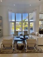 3435 Windsor Place Boca Raton FL 33496