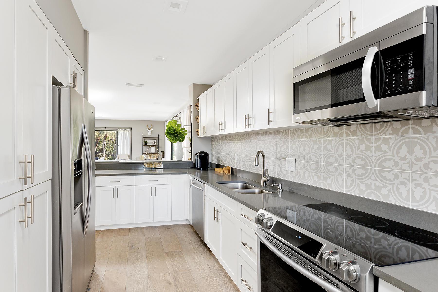 11_Kitchen_layout2